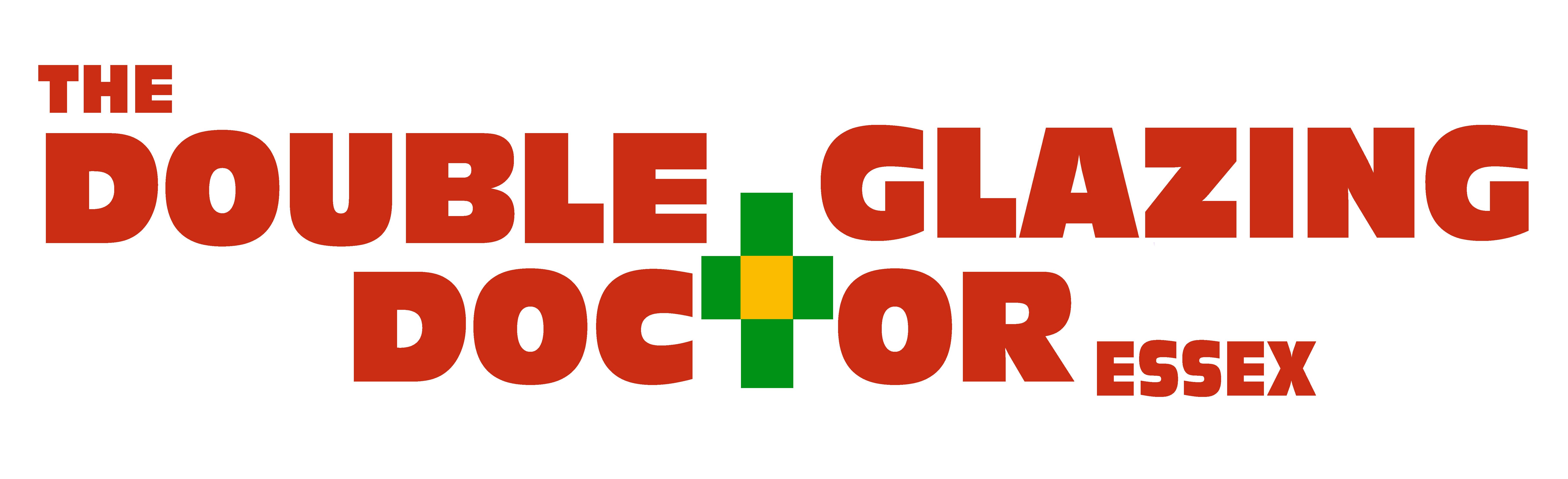 Double Glazing Doctor Essex